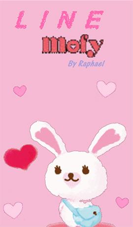 MOFY 1