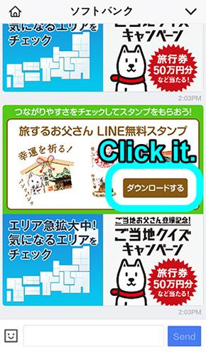 123_0007_【LINE hidden sticker list】Get stickers available for 1 year-8.jpg