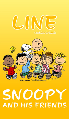 Snoopy_yellow (1)